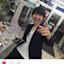 Hideaki_Kadota