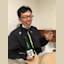 Tomomi__Yasuda