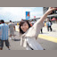 Moriyama_Kanako