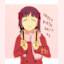 umishi_