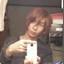 Tomofumi_Ueba