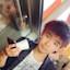 Yusuke_Washizu