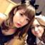 Yui_Kanno
