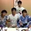 Shota_Miyazaki