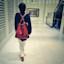 Anmi_Ohmura