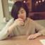 Yuko_Fujiyoshi
