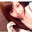 Emi_Suzuki