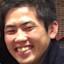 Yasuyuki__Naito
