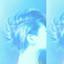 Marie_Otake