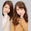 Ai_Emily_Sakai