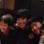 Shin__Kojima