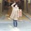 Mari_Komatsu