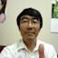 Hiroshi_Ono