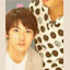 Hiroyuki_Kawano