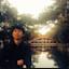 Yousuke_Koizumi