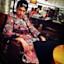 Kazuki__Arai