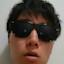 Masataka_Asi