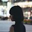 Yoko_Egami