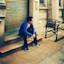 Kohei_Takata
