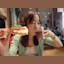 Naoko_Kanehira