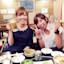 Hiroe_Dosaka