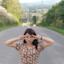 Megumi_Iwasaki