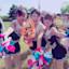 Nagisa_Okino