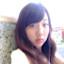 Chinatsu_Fukuda