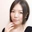 Mai_Hosojima