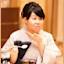 Shiho_Takei
