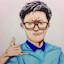 Yusuke__Sato