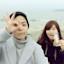 Shiho_Fukaya