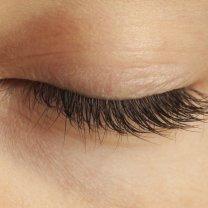 Riche nail&eyelash〜grande〜