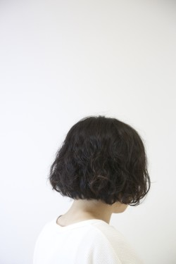 RE:MARUSAHAIRメンズスタイル