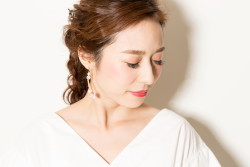 aile Total Beauty Salon 梅田店
