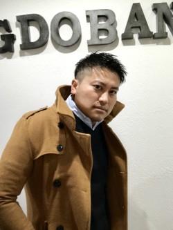 北長瀬駅の美容院・美容室・床屋 -