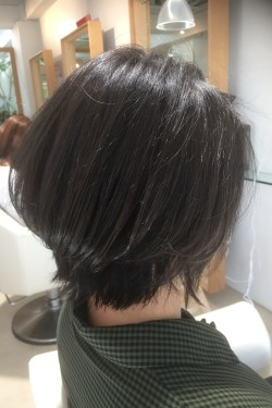 hanasakaya hair salon
