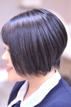 Hair Make SAMSARA 宮脇店