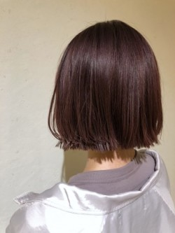 BRICK HAIR & SPA 松山