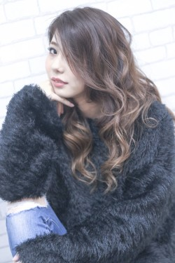 HAIR MAKE Avalon 橋本店