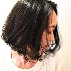 SALONS HAIR 老松店