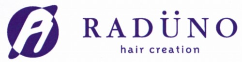 RADUNO hair creation
