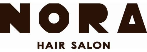NORA HAIR SALON