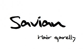 Savian Hair garelly