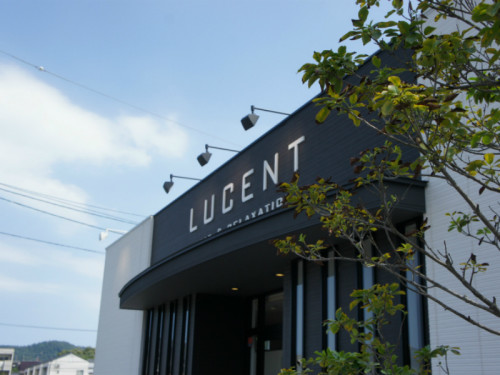 【HAIR&RELAXATION LUCENT】