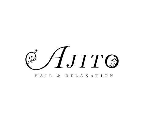 AJITO HAIR & RELAXATION