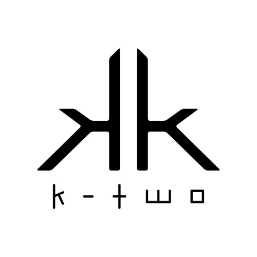 K-two 名古屋店