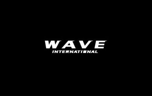 WAVE INTERNATIONAL 四ツ居店