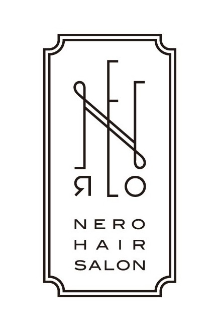 NERO HAIRSALON