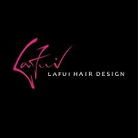 LAFUI HAIR DESIGN